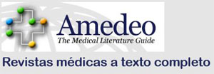 Amedeo, editorial Flying Publisher
