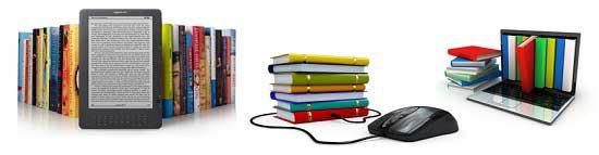 Recursos de información para estudiantes, especialistas y técnicos de la medicina