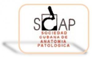 Sociedad Cubana de Anatomía Patológica