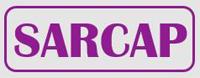 SARCAP
