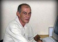 Dr. Roberto Wong Navarro