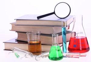 libros, investigación y docencia