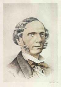 Vicente Antonio de Castro y Bermúdez