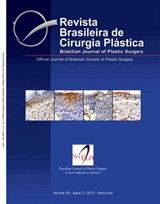 Revista Brasileira Cirurgia Plástica - Vol. 28