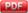 pdf icono - small