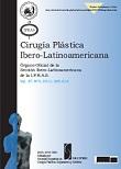 portada - Cirugía Plástica Iberolatinoamericana_medium
