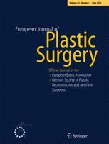 portada - EJPS - Vol. 35 (2012)