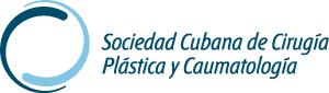 logo - Sociedad Cubana de Cirugía Plástica (fondo blanco) _ huge