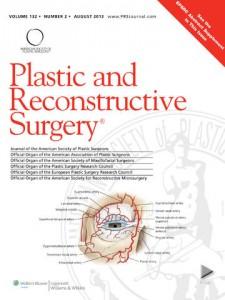 portada - PRS - Vol. 132; No. 2 (2013)
