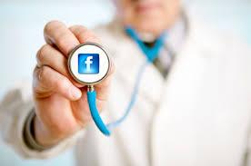 redes sociales - medicina & cirugía plástica