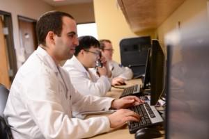 barreras & actitudes investigación residentes cirugía plástica - estudio multicéntrico