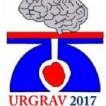 URGRAV 2017 Logo