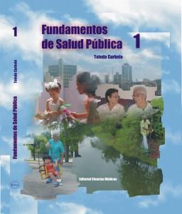 Fundamentos de Salud Pública I