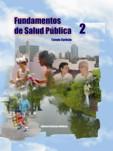 Fundamentos de Salud Pública II