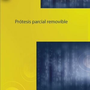 protesis-removible-300x300