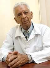 prof Santana Garay