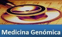 blog sobre medicina genómica