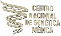 Centro nacional de genética médica