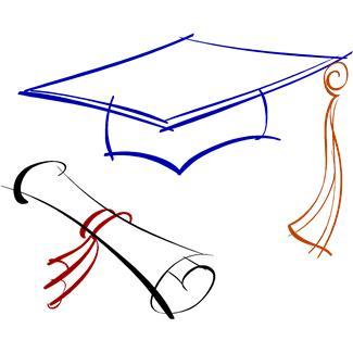 docencia, cursos e investigación