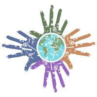 día internacional espina bífida