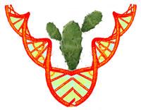 genética Las Tunas
