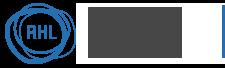 RHL-logo_4