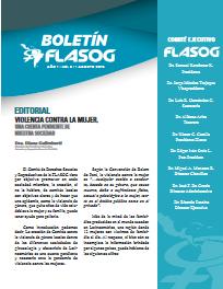 Boletin-FLASOG-6 pdf