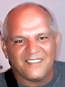 Dr. Ralfis Armando Carbot Sánchez