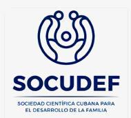 SOCUDEF logo