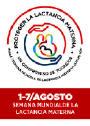 """""""Proteger la lactancia materna: una responsabilidad compartida"""""""