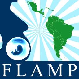 40 aniversario de la fundación de la Federación Latinoamericana de Asociaciones de Medicina Perinatal (FLAMP)