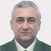 Dr. Armando Rdguez Salvá