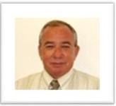 Dr. C. Pedro Inocencio Más Bermejo
