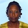 Dra. Rosaida Ochoa
