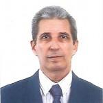 Dr. M.  Bastanzuri