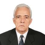Dr. Mariano Bonet