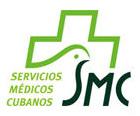 Servicios Médicos Cubanos