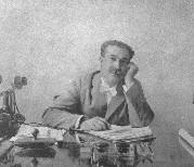 Dr. José A. López del Valle y Valdés