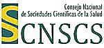 Consejo Nacional de Sociedades Científicas de la Salud