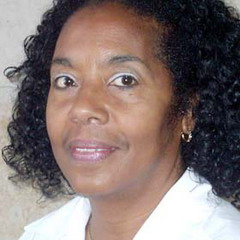 Dra. Patricia Varona