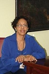 Dra.C. Nereida Rojo