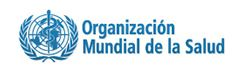 Organización Mundial de la Salud