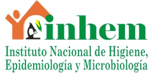 Instituto Nacional de Higiene, Epidemiología y Microbiología