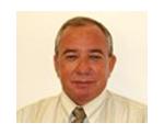 Dr. Cs. Pedro Más