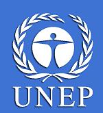 Programa de las Naciones Unidas para el Medio Ambiente (PNUMA)