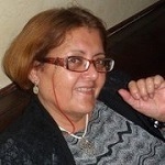 Dra. Rina Milagros Ramis Andalia