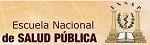 Escuela Nacional de Salud Pública