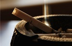 Día Mundial Sin Tabaco. Fte: OMS