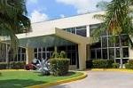 Instituto de Medicina Tropical ¨Pedro Kourí¨