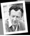Edward Benjamin Britten